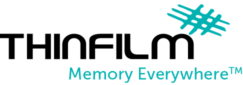 ThinFilm Electronics